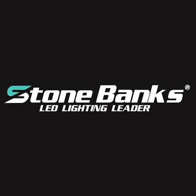Stone Banks