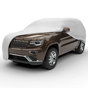 Car Cover-Lite(R) SUV Cover Budge UB-2