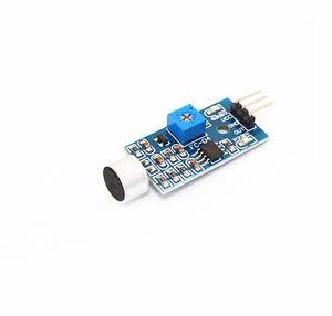 5-Pack Plumbers Choice 92769 1-1//4-Inch x 5-1//2-Inch Galvanized Nipple