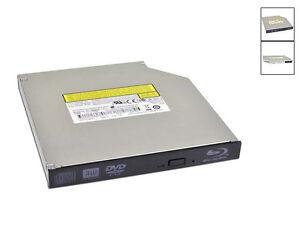 HP ELITEBOOK 8460P DVD WINDOWS 8 X64 TREIBER