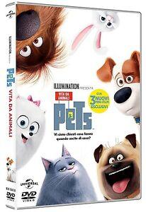 PETS-VITA-DA-ANIMALI-DVD-ANIMAZIONE-UNIVERSAL-2017