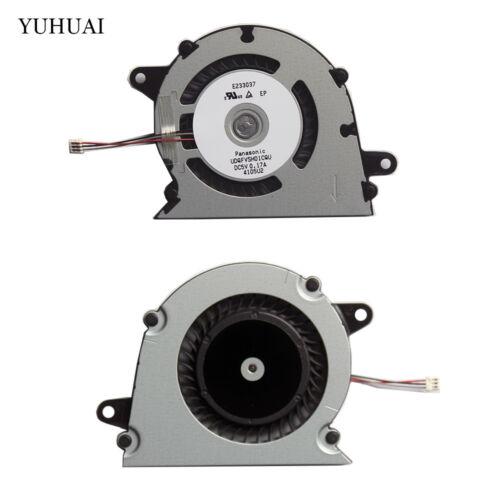 New For Sony VAIO TAP11 SVT11 SVT11127 SVT11128 SVT111A11L CPU Fan UDQFVSH01CQU