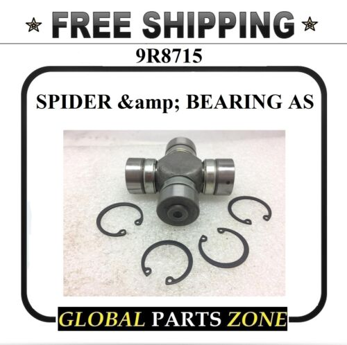 SPIDER /& BEARING AS  for Caterpillar CAT 9R8715