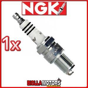 1-CANDELA-NGK-BR7EIX-KTM-EXC-Enduro-Competition-300CC-2003-BR7EIX