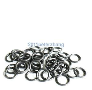 O Ring 90 mm Schnurstärke 2,5 mm NBR 70 Dichtring O-Ringe