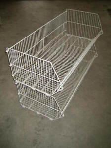 Panier-de-pile-wuhlkorb-EN-FIL-metal-Ratelier-stockage-Basket-Etagere-T57-500X