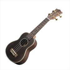 Snail UKC-498 Rosewood Concert Acoustic Ukulele **NEW**