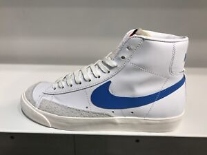 White Mid 13 4 400 Blazer '77 Nike Vntg Blue Now Ship Bq6806 Pacific Sail Jl1Tc5uFK3