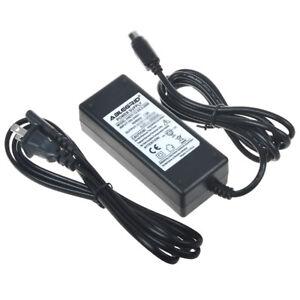 DRIVERS FOR ACOMDATA HD160U2FE-72