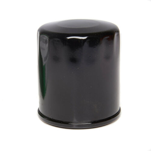 Filtre à huile métal Spin sur type OPEL VAUXHALL ASTRA K Corsa Viva Crosland OP570//2