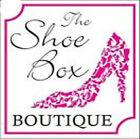 shoeboxboutique