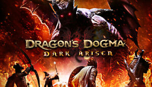 Dragons-Dogma-Dark-Arisen-Steam-Game-Key-PC-Region-free