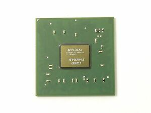 NVIDIA NFP3400 WINDOWS 7 X64 TREIBER