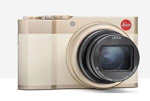 NEU-Leica-C-Lux-light-gold-vom-Leica-Store-Nuernberg