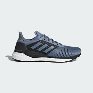 Buy adidas Originals Men's Solar Glide St Running Shoe with