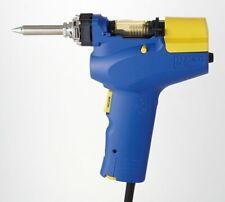 Hakko Fr 301 Desoldering Tool