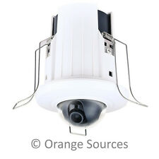 2.1MP HD 1080P 4mm Ceiling SD Card Slot Magnetic Snap-on Security Dome Camera