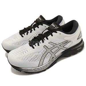 Asics-Gel-Kayano-25-4E-Extra-Wide-Grey-Black-Men-Running-Shoes-1011A023-021