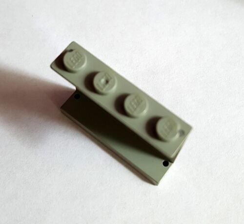Lego 4215 Panel 1x4x3 Wall Many Colours Large Selection 44