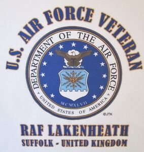 RAF-LAKENHEATH-AFB-SUFFOLK-UNITED-KINGDOM-U-S-AIR-FORCE-EMBLEM-SHIRT