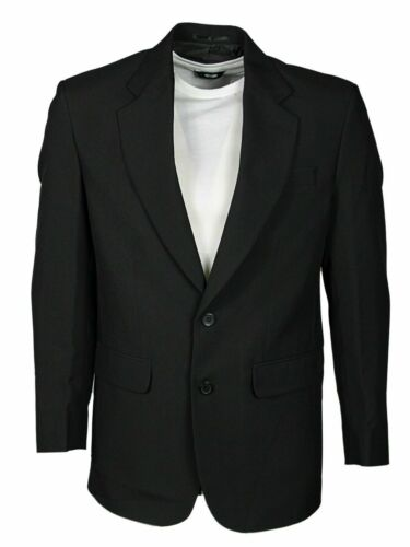 Mens Blazer Long Sleeve Formal Office Casual Party Coats Dress Suits Outwears
