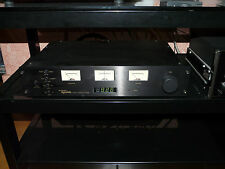 SUPERB MAGNUM DYNALAB FT-101A ANALOGUE AUDIOPHILE FM STEREO TUNER