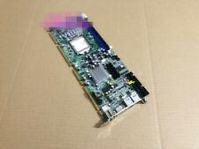 AXIOMTEK PANEL1126 P1126-675-RC P1126-675-RC-NO Touch Panel HMI P1126675RCN0