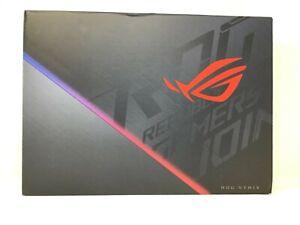 ASUS-ROG-Strix-SCAR-III-G731GU-BI7N9-Gaming-Laptop-i7-9750H-16GB-512GB-1660-TI