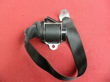Vauxhall Zafira B 2005-2015 CENTRE SEATBELT MIDDLE ROW 13301867 NEW GM PART