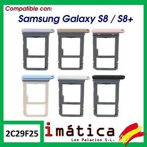 BANDEJA-SIM-PARA-SAMSUNG-GALAXY-S8-S8-PLUS-ADAPTADOR-TARJETA-MICRO-SD-PLUS