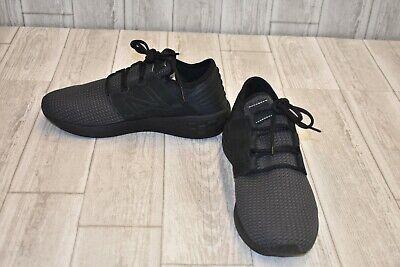 1703ad06 New Balance Fresh Foam Cruz v2 Nubuck Running Shoes - Men's Size 9.5 ...