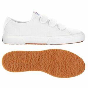 Superga-Scarpa-Sneakers-Uomo-Col-vari-tg-varie-18-OCCASIONE
