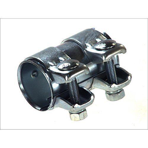 Rohrverbinder Doppelschelle Schelle Verbinder BOSAL Durchmesser mm 265-459