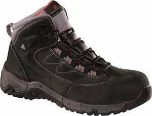 Panoply-Ohio-2-S3-HRO-SRC-Non-Metallic-Composite-Toe-Cap-Black-Safety-Boots-9