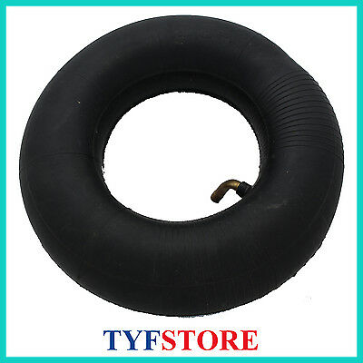 "Pocket Bike Tire 3.00-4 3.00 X 4 10/"" x 3/"" Inner Tube Gas /& Electric Scooter"