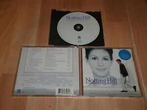 NOTTING-HILL-WHEN-JULIA-ROBERTS-MUSIC-CD-FROM-THE-MOTION-PICTURE-SOUNDTRACK