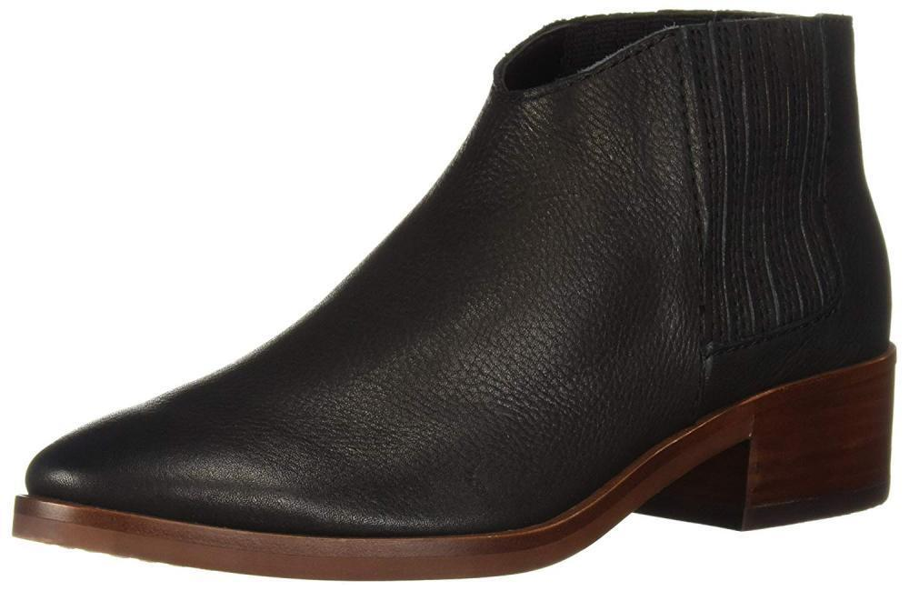 Mr/Ms Dolce Vita Women's Towne Ankle Boot Comfortable feeling New style Perfect processing