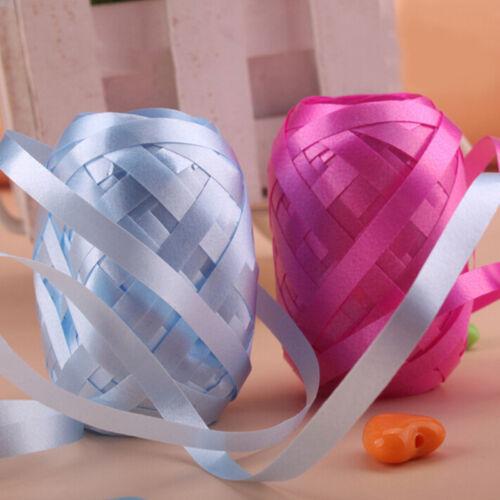 6XEmbalaje de regalo Cinta Festival Cintas Decoración Regalo Navidad CintaSC
