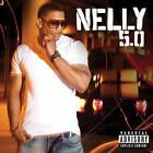 5.0 von Nelly (2010)