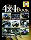 The 4x4 Book : The Essential Guide to Buying, Owning, Enjoying and Maintaining A 4x4 by Paul Guinness (2006, Hardcover)