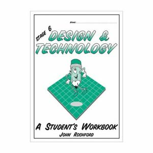 Stage-6-Design-amp-Technology-A-Student-039-s-Workbook-Year-12