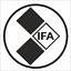 IFA-2x-Aufkleber-75mm-DDR-GDR-Oldtimer-Ostalgie-Ossi-Trabi-ZT-W50-L60-Simson Indexbild 2