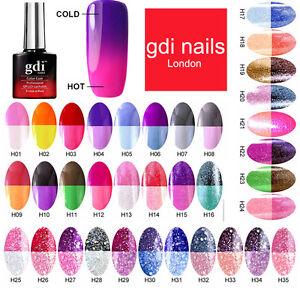 All-New-GDi-Nails-Chameleon-Thermal-Color-Change-UV-LED-Soak-Off-Gel-Polish