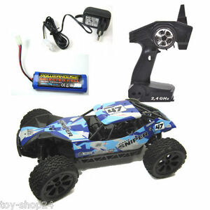 T2M-T4923-pirata-Sniper-4WD-1-10-XL-Off-Road-Buggy-electronico-RTR-AZUL-LILA