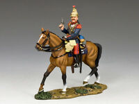 Fw223 Cuirassier With Pistol By King And Country
