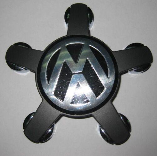 VW 135 mm Centro Cap One