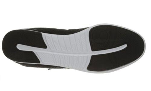 Zapatos 5 Caja Gema Nuevos Baile Puma De 8 Mujer Size Soleil Sin Moderno Ac p58W8OR6n