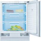 Balay 3gub3252 0.85m - congelador integrable