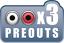 FITS-FOR-03-07-HONDA-ACCORD-AM-FM-CD-DVD-USB-AUX-SD-BT-RADIO-CAR-STEREO-PKG miniature 7