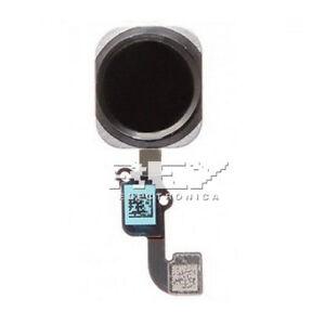 Boton-Home-para-iPhone-6-Completo-Cable-Flex-y-Lector-de-Huella-Negro-r22